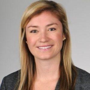 Lauren ODell