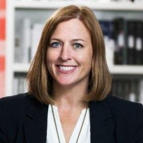 Sarah Brownell