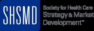 SHSMD logo