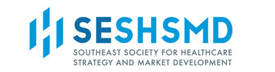 Southeast Society for Healthcare Strategy and Market Development