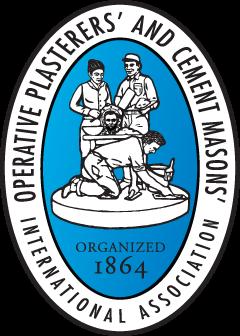 Operative Plasterer's and Cement Masons International Association, https://www.liuna.org/