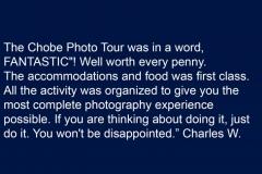 Charles-W-Testimonial