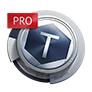 tonpro_icon92