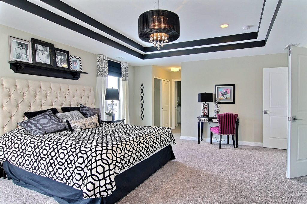 1688_Master-Bed-Rm-2-1024x683