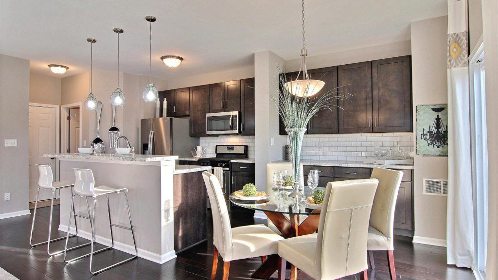 Kitchen-and-Dining-Area-1-1024x576