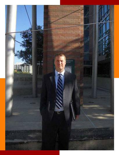 Mark Caldwell Lawyer23
