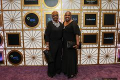 2019-PGCOC-Gala_step-and-repeat-149