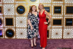 2019-PGCOC-Gala_step-and-repeat-159