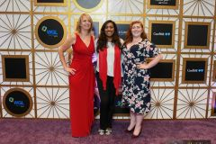 2019-PGCOC-Gala_step-and-repeat-167
