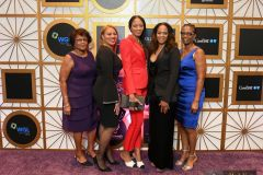 2019-PGCOC-Gala_step-and-repeat-177