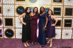 2019-PGCOC-Gala_step-and-repeat-191