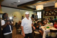 2019-PGCOC-Golf-Event-351