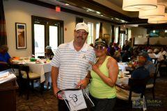 2019-PGCOC-Golf-Event-352