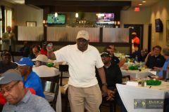 2019-PGCOC-Golf-Event-353