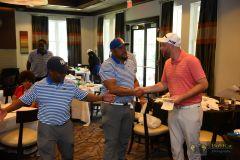 2019-PGCOC-Golf-Event-361