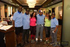 2019-PGCOC-Golf-Event-362