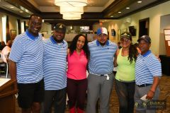 2019-PGCOC-Golf-Event-363