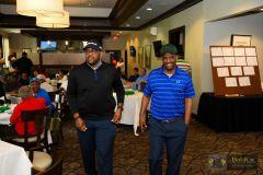 2019-PGCOC-Golf-Event-364