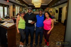 2019-PGCOC-Golf-Event-365