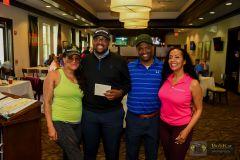 2019-PGCOC-Golf-Event-366