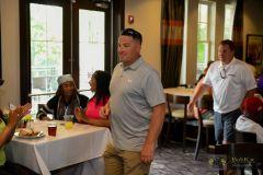 2019-PGCOC-Golf-Event-367