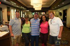 2019-PGCOC-Golf-Event-369
