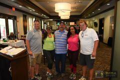 2019-PGCOC-Golf-Event-370