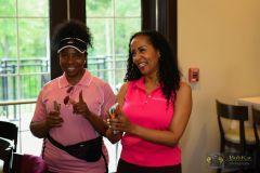 2019-PGCOC-Golf-Event-379