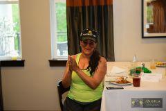 2019-PGCOC-Golf-Event-380