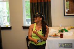 2019-PGCOC-Golf-Event-381