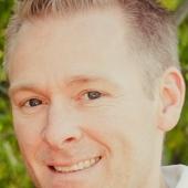 Jason Fleming