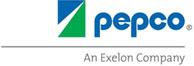 pepco-logo