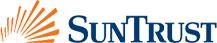 suntrust-logo
