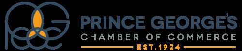 pgcoc main logo