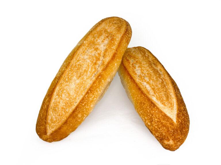 Sourdough Petite Baguette