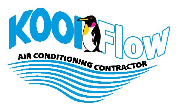 KOOL FLOW LOGO