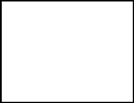 Hair Creations by Glorey