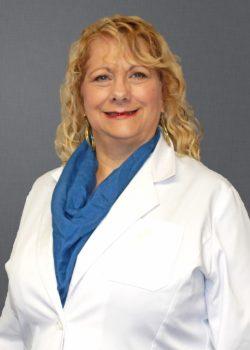 Linda Engelmann - Liberty   American Hearing + Audiology