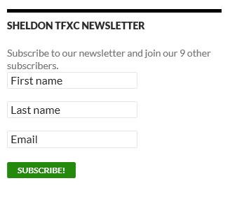 NewsletterSignup2