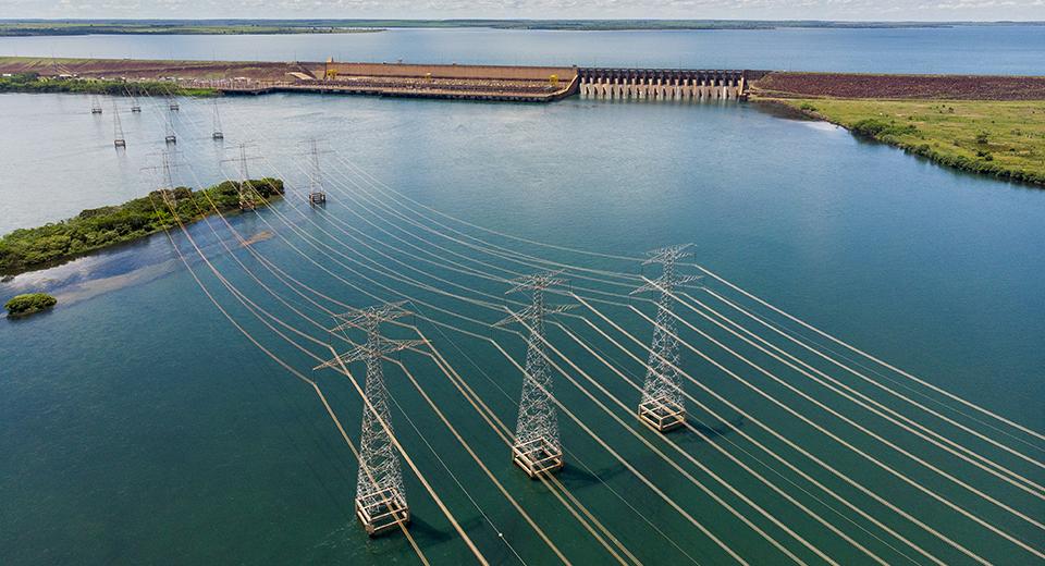 Assessoria Regulatória para Geradores de Energia Elétrica