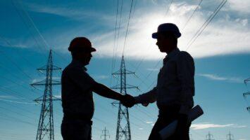Como funciona o Mercado Livre de Energia no Brasil?