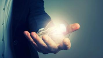 10 vantagens de optar pelo mercado livre de energia