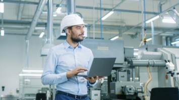 Setor de energia espera sobrecontratação próxima do teto regulatório em 2021