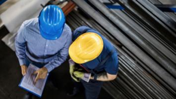 Metalurgia, siderurgia e têxteis: os setores mais promissores no mercado livre de energia