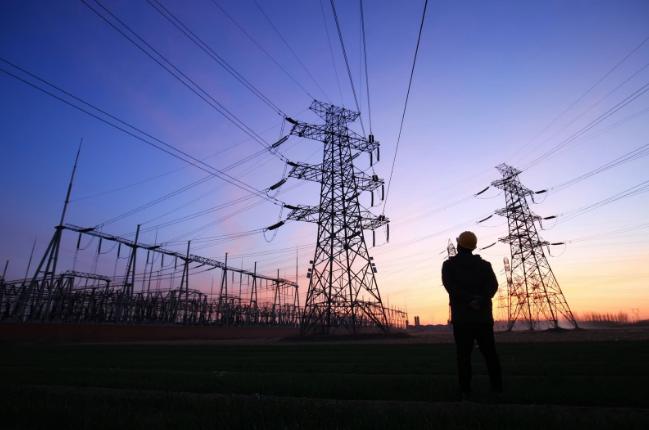 Migração para o mercado livre de energia alcança segunda maior marca