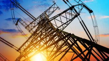 Quem pode comprar no mercado livre de energia?