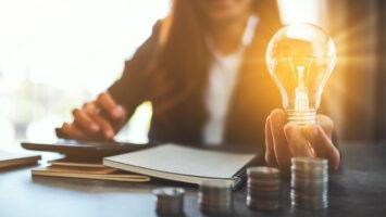 Entenda a diferença entre as classificações dos consumidores no mercado livre de energia elétrica