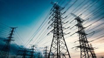 Cresce o número de agentes consumidores no mercado livre de energia elétrica brasileiro