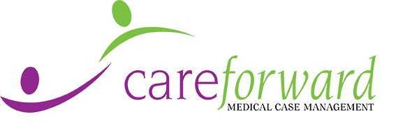 Careforward