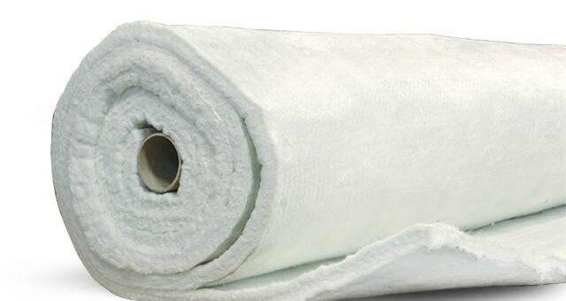 Insulation Material Handler – N. Charlotte / Huntersville – 12 hr Shifts